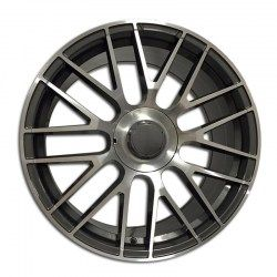 am_842-(c63-s-gm)-antracite-polished-mercedes-(1)