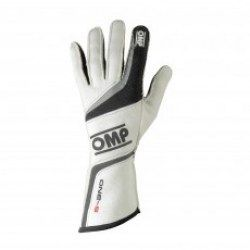 l_onesgloves_white_25