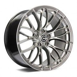 m-performance-5x120-silver-(1)