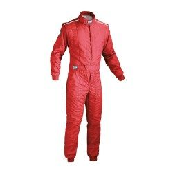 L_firstssuit_red_34