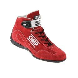 l_codrivershoes_red_34