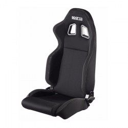 sparco-r100-negro