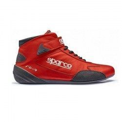sparco_rb7_rojo
